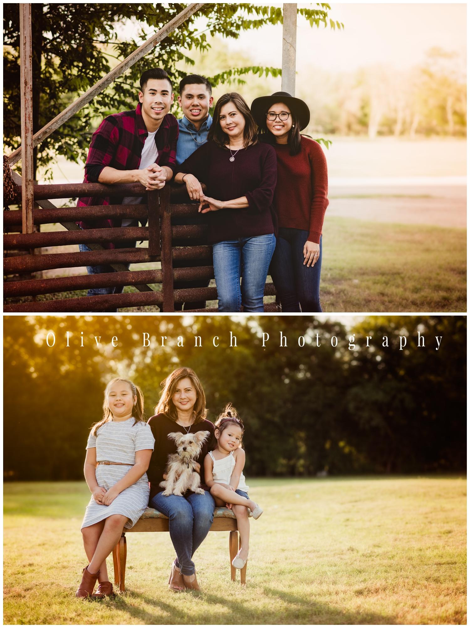 katytxfamilyphotographyportraits_0105.jpg