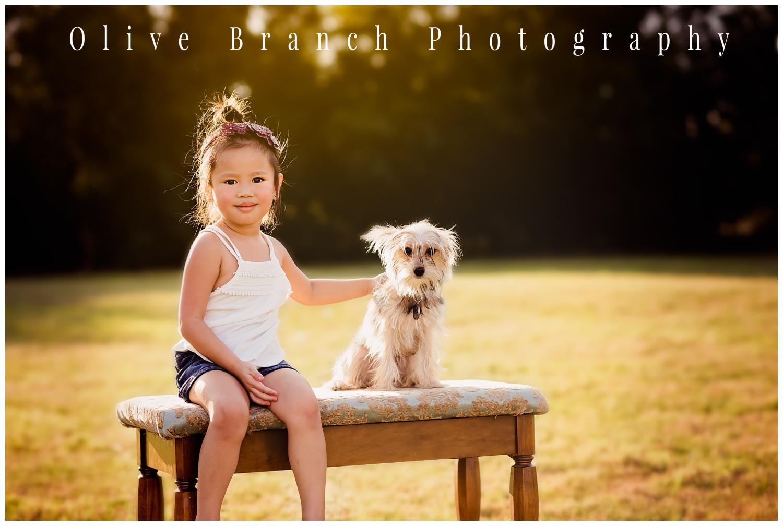 katytxfamilyphotographyportraits_0106.jpg
