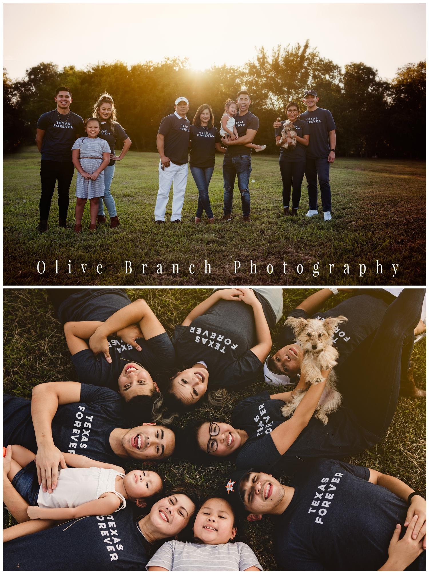 katytxfamilyphotographyportraits_0108.jpg