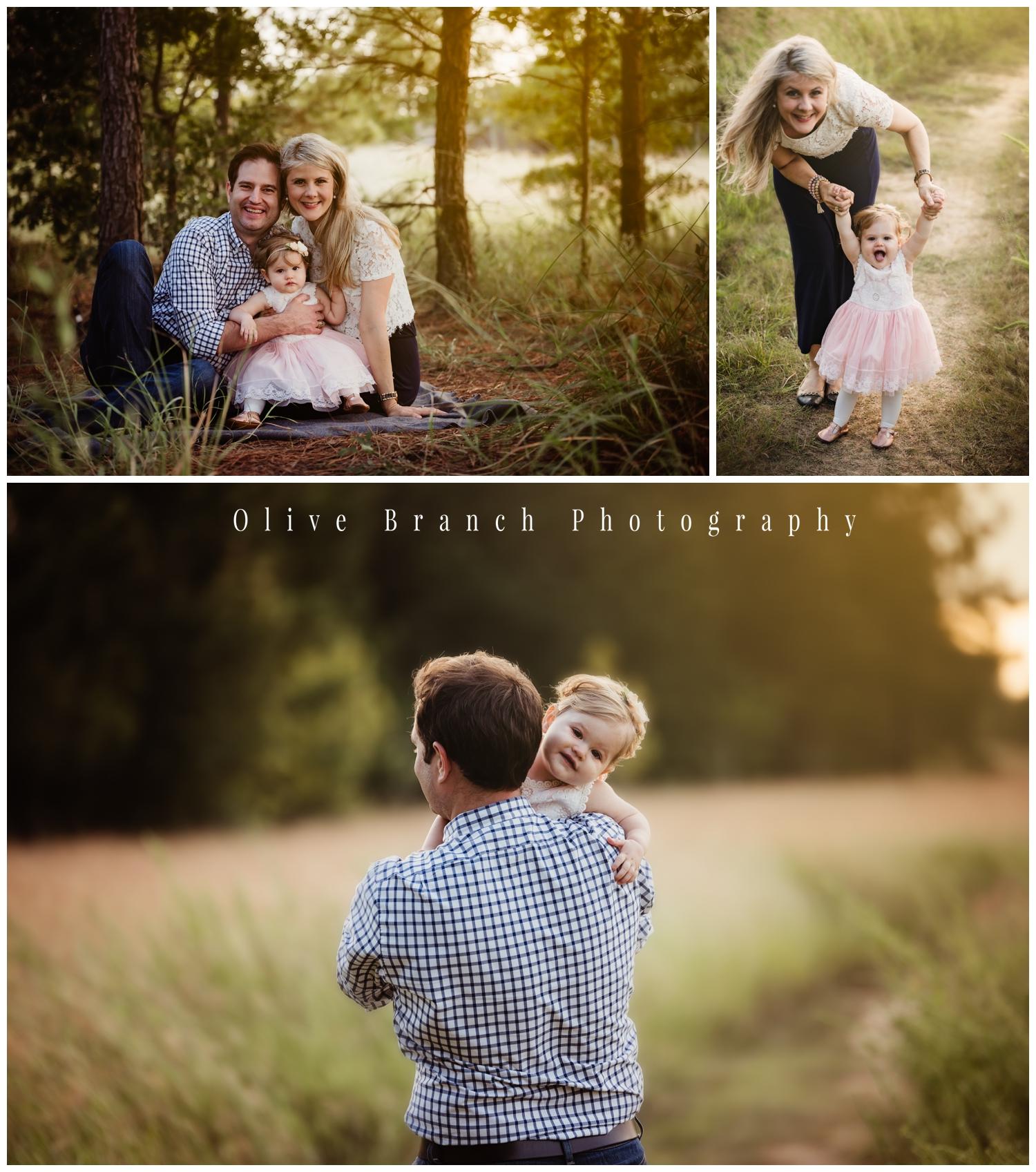 katyhoustontxfamilyphotographerfamilyphotography_0117.jpg
