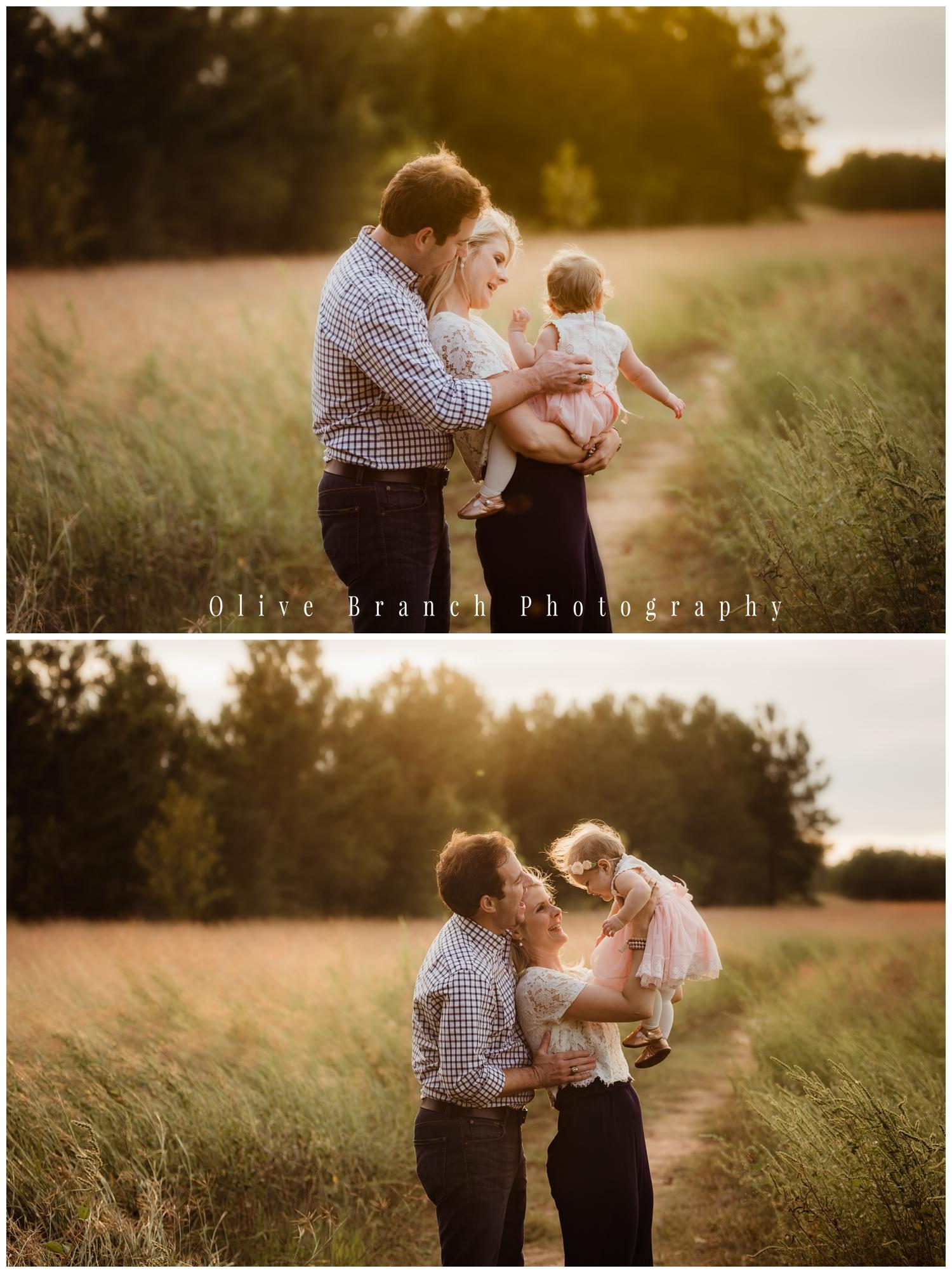 katyhoustontxfamilyphotographerfamilyphotography_0118.jpg