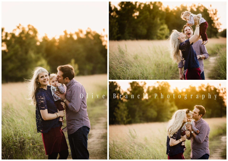 katyhoustontxfamilyphotographerfamilyphotography_0119.jpg