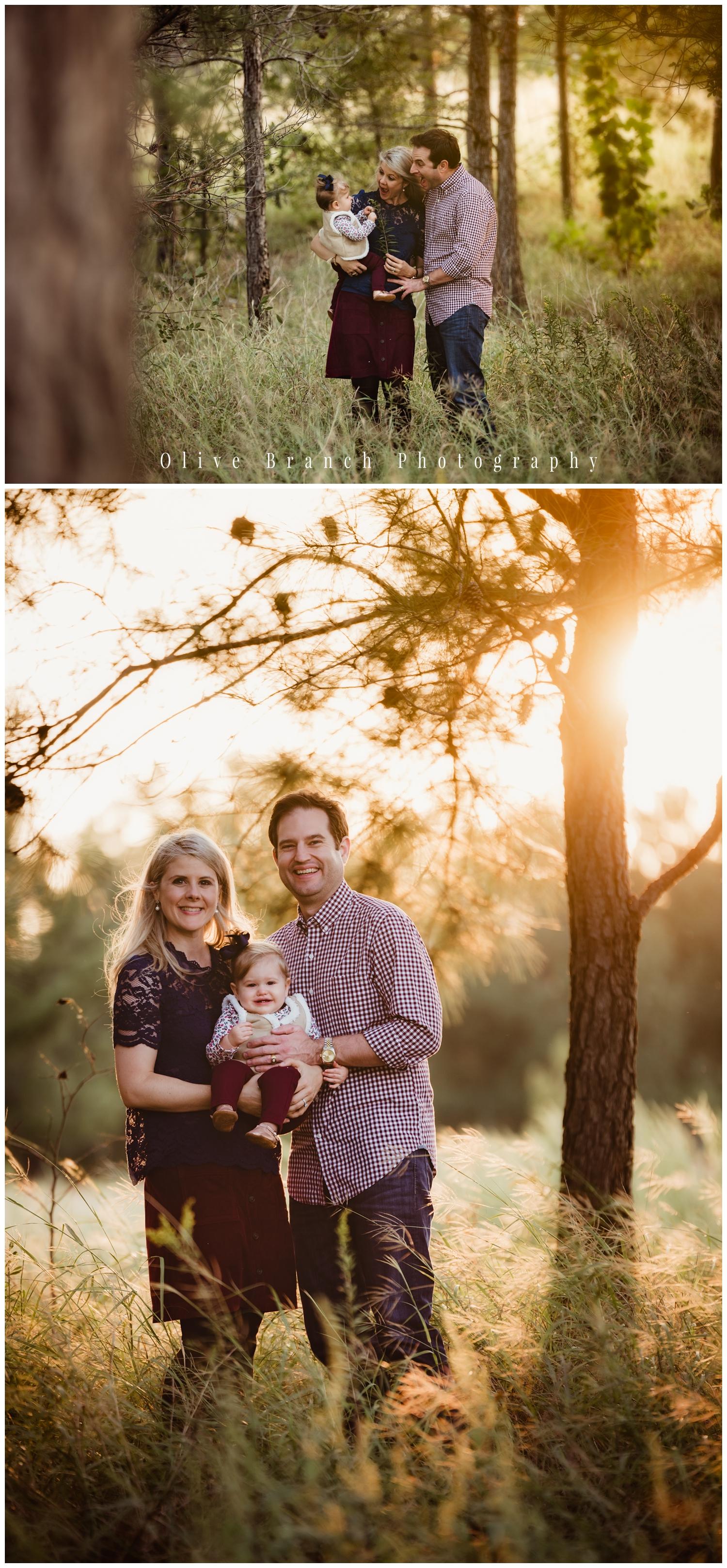 katyhoustontxfamilyphotographerfamilyphotography_0120.jpg