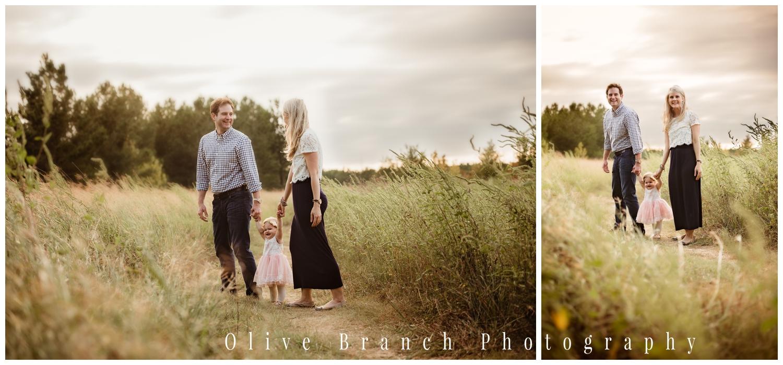 katyhoustontxfamilyphotographerfamilyphotography_0121.jpg