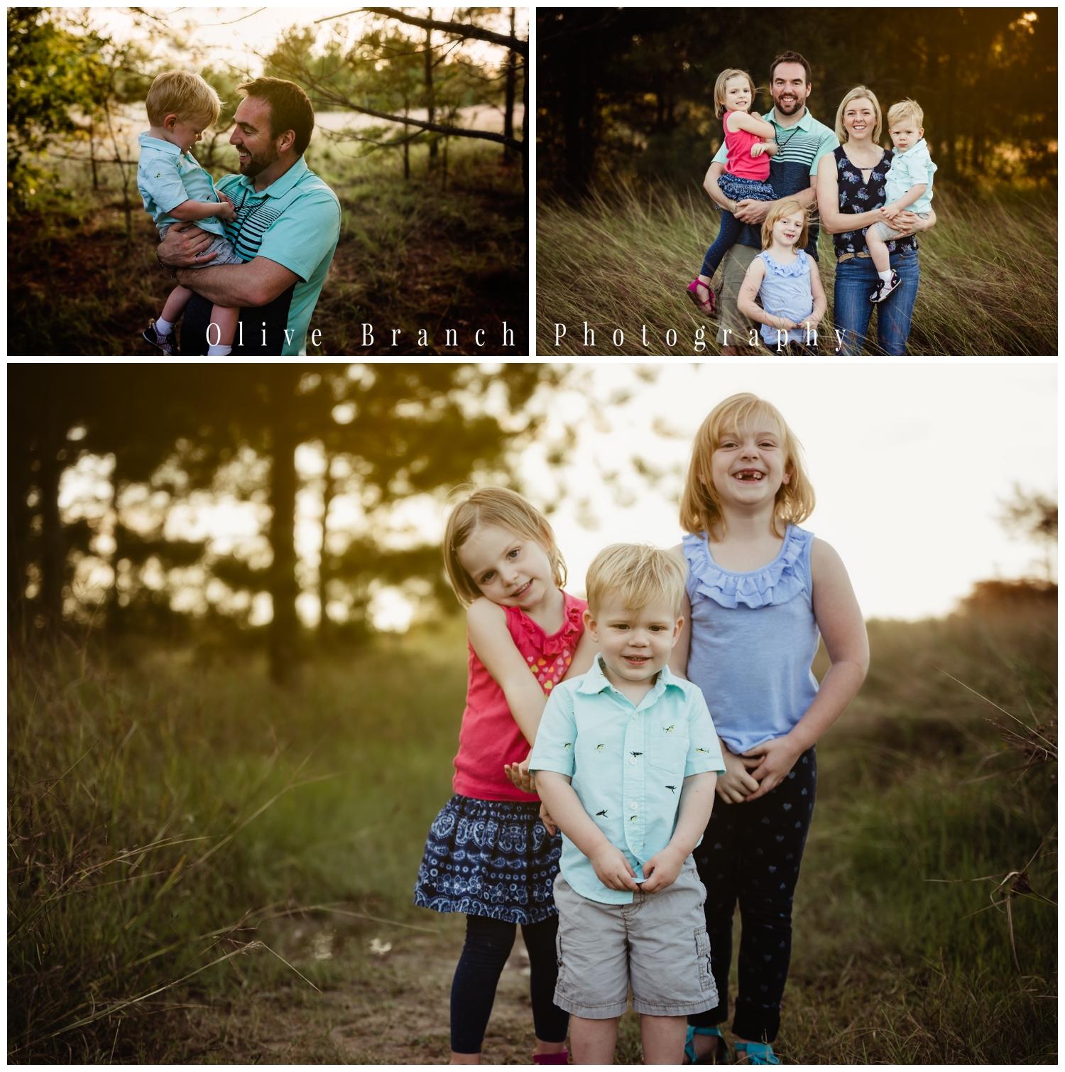 katyhoustontxfamilyphotographerfamilyphotography_0122.jpg