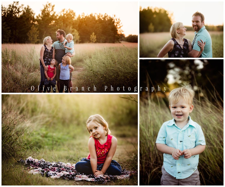 katyhoustontxfamilyphotographerfamilyphotography_0123.jpg