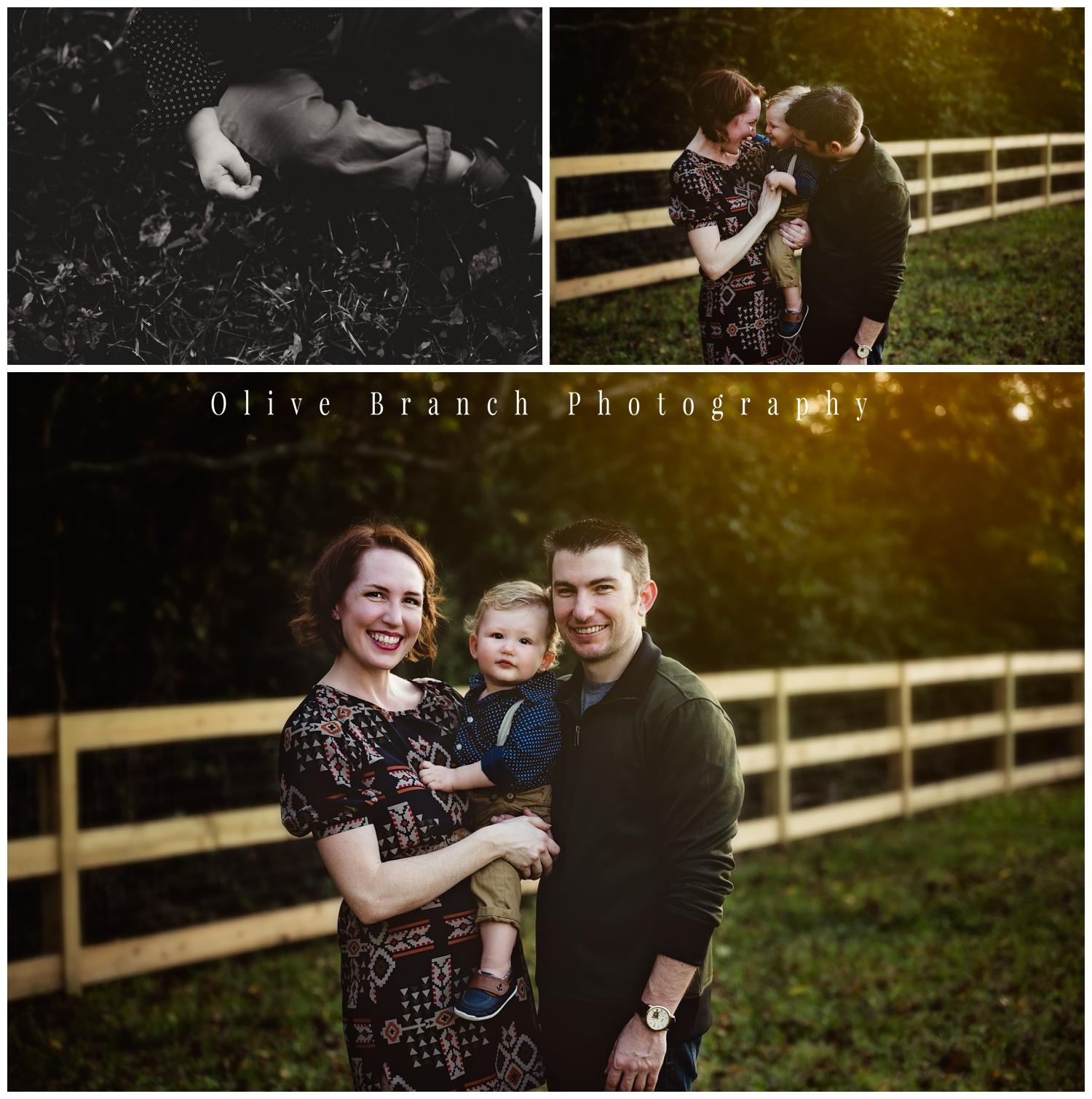 katyhoustontxfamilyphotographerfamilyphotography_0128.jpg
