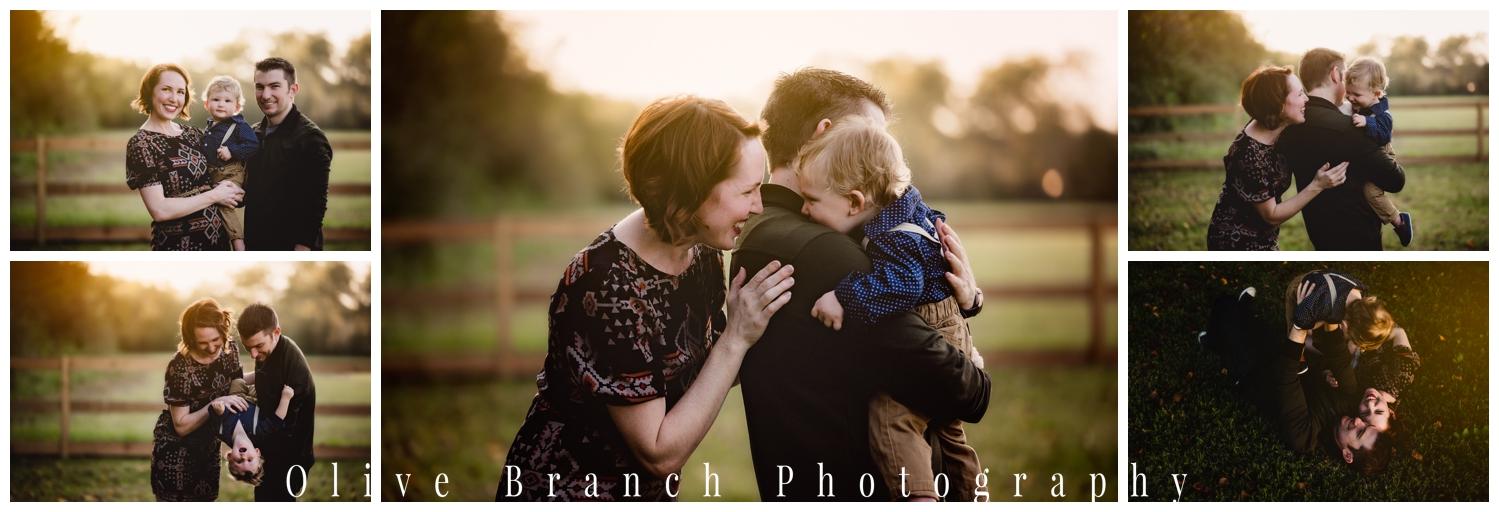 katyhoustontxfamilyphotographerfamilyphotography_0130.jpg