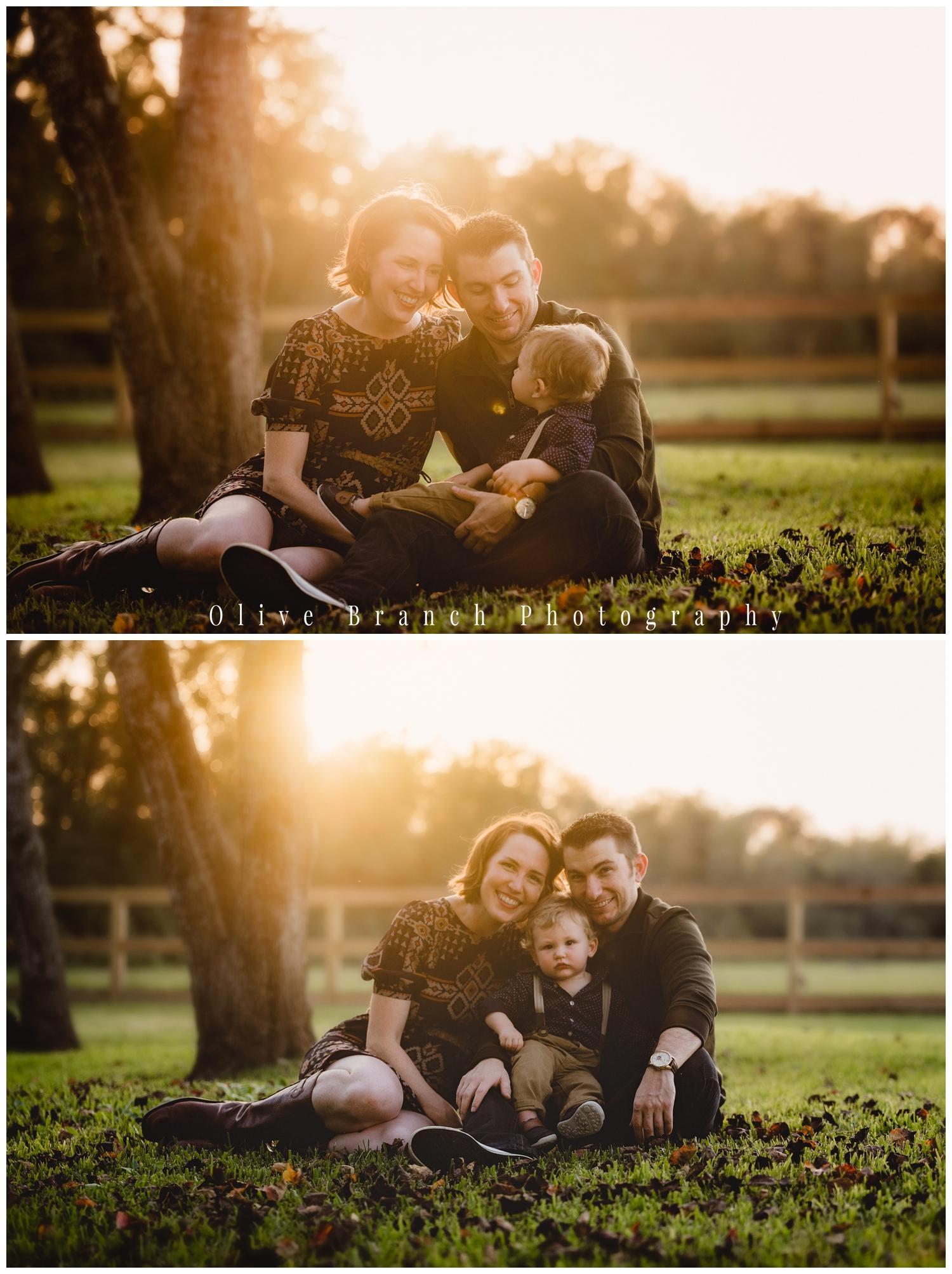 katyhoustontxfamilyphotographerfamilyphotography_0131.jpg