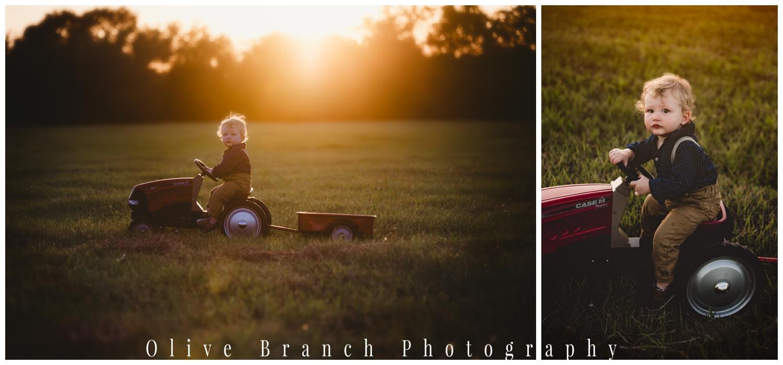 katyhoustontxfamilyphotographerfamilyphotography_0133.jpg