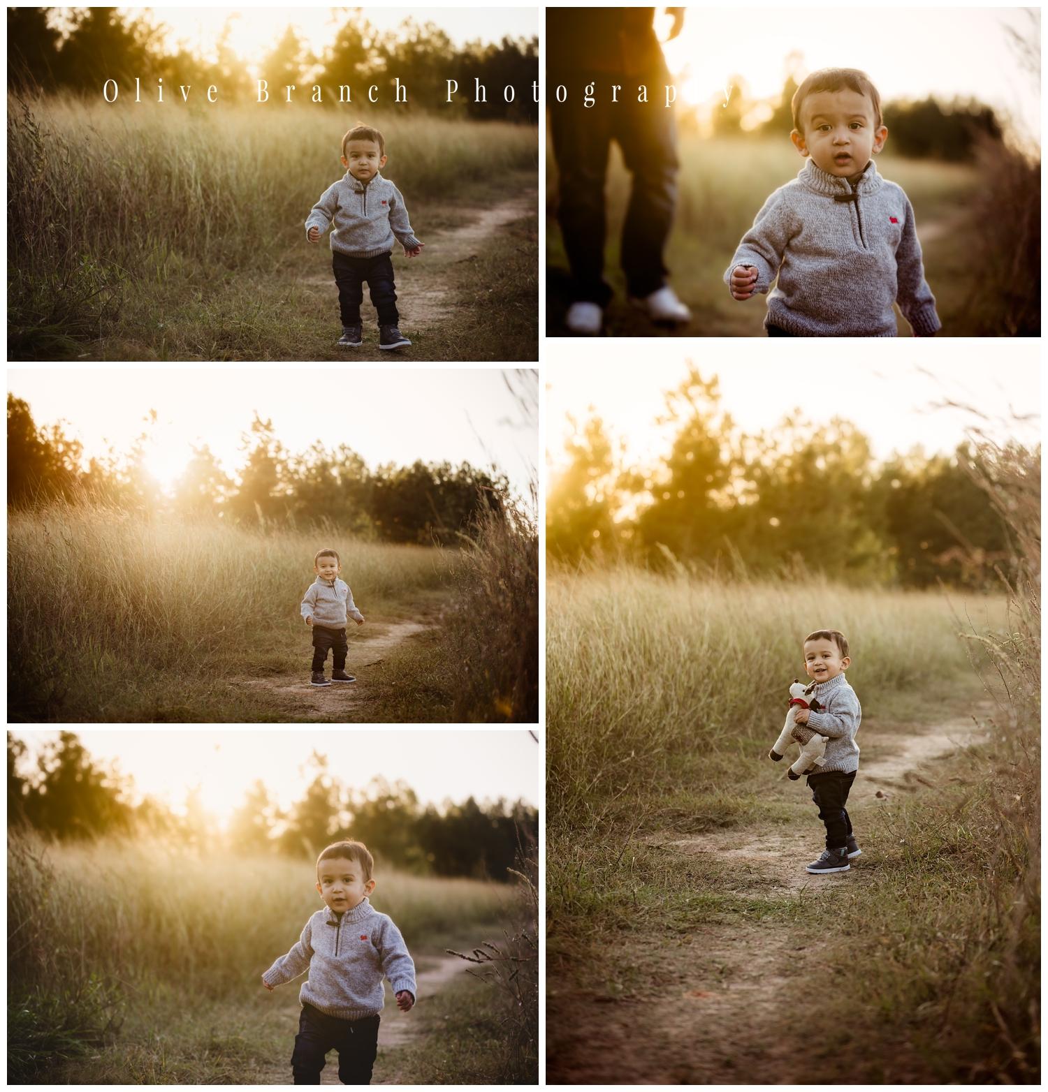katyhoustontxfamilyphotographerfamilyphotography_0134.jpg