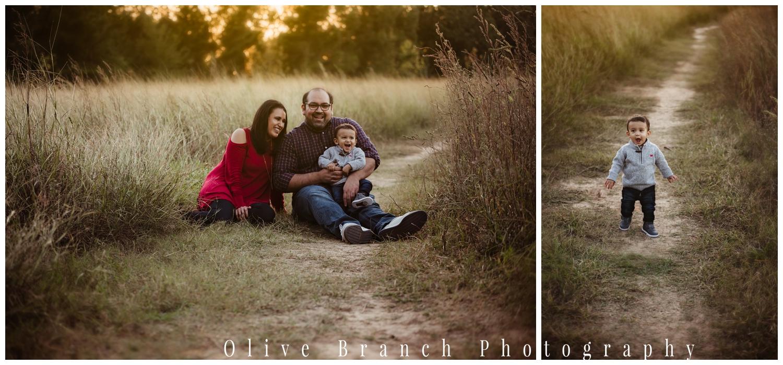 katyhoustontxfamilyphotographerfamilyphotography_0141.jpg