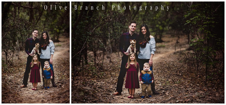 katyhoustontxfamilyphotographerfamilyphotography_0143.jpg