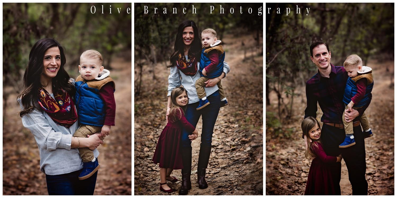 katyhoustontxfamilyphotographerfamilyphotography_0144.jpg