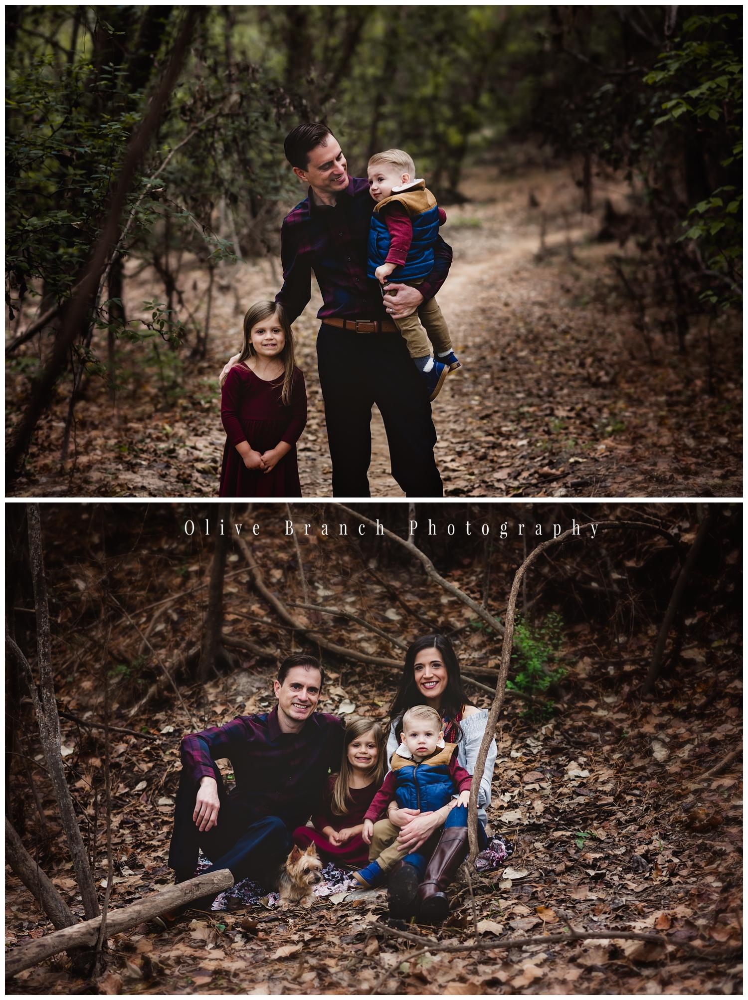 katyhoustontxfamilyphotographerfamilyphotography_0145.jpg