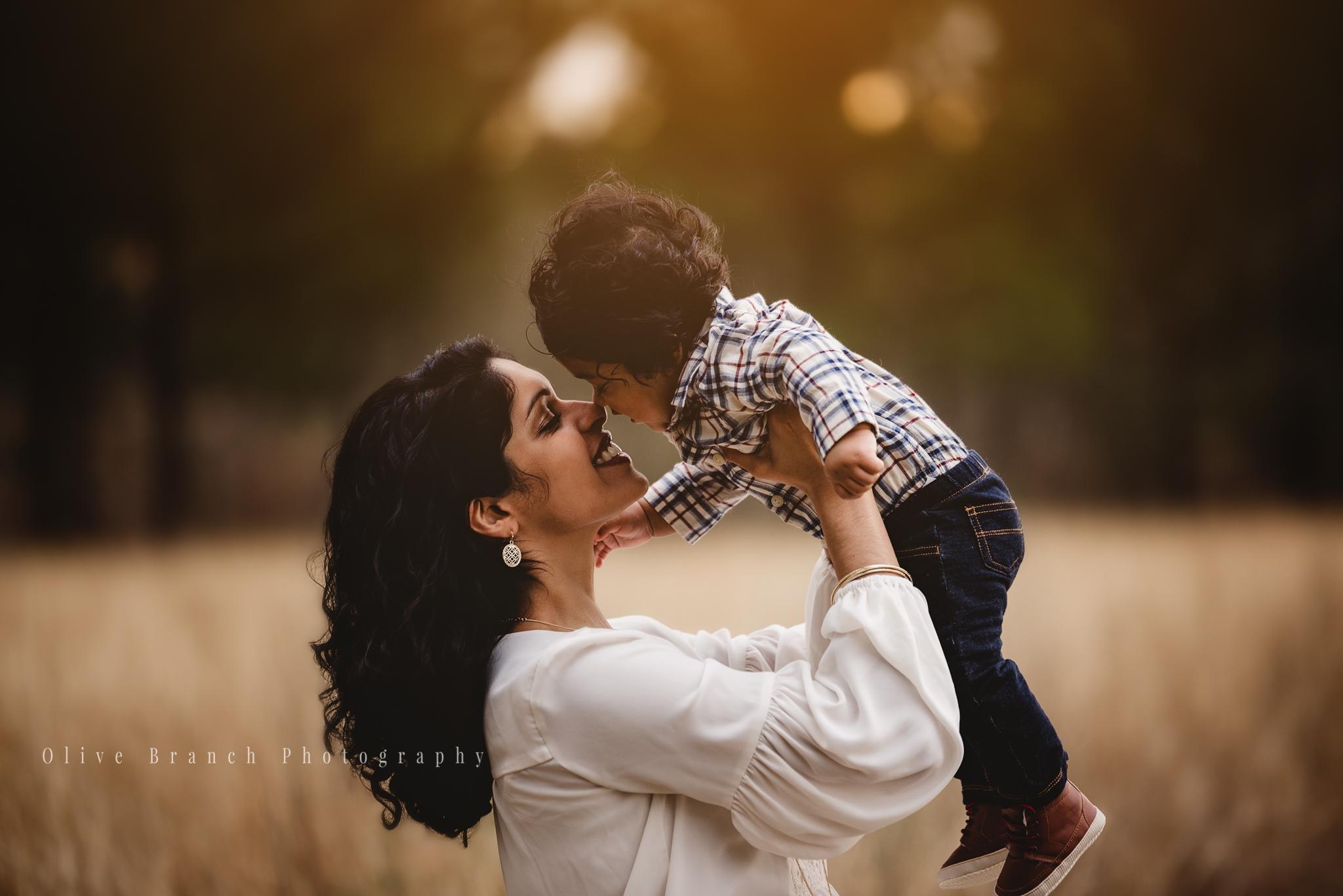 katyhoustontxfamilyphotographerfamilyphotography_OBP_8681-Edit.jpg