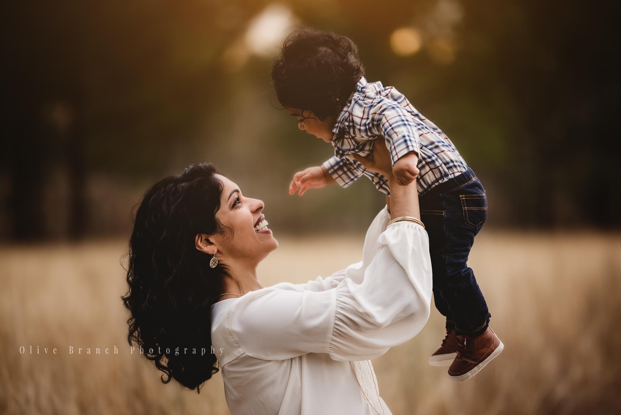 katyhoustontxfamilyphotographerfamilyphotography_OBP_8683-Edit.jpg