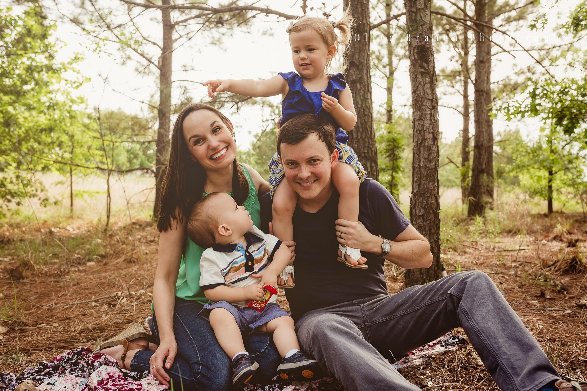 katytxfamilyphotographer_3.jpg