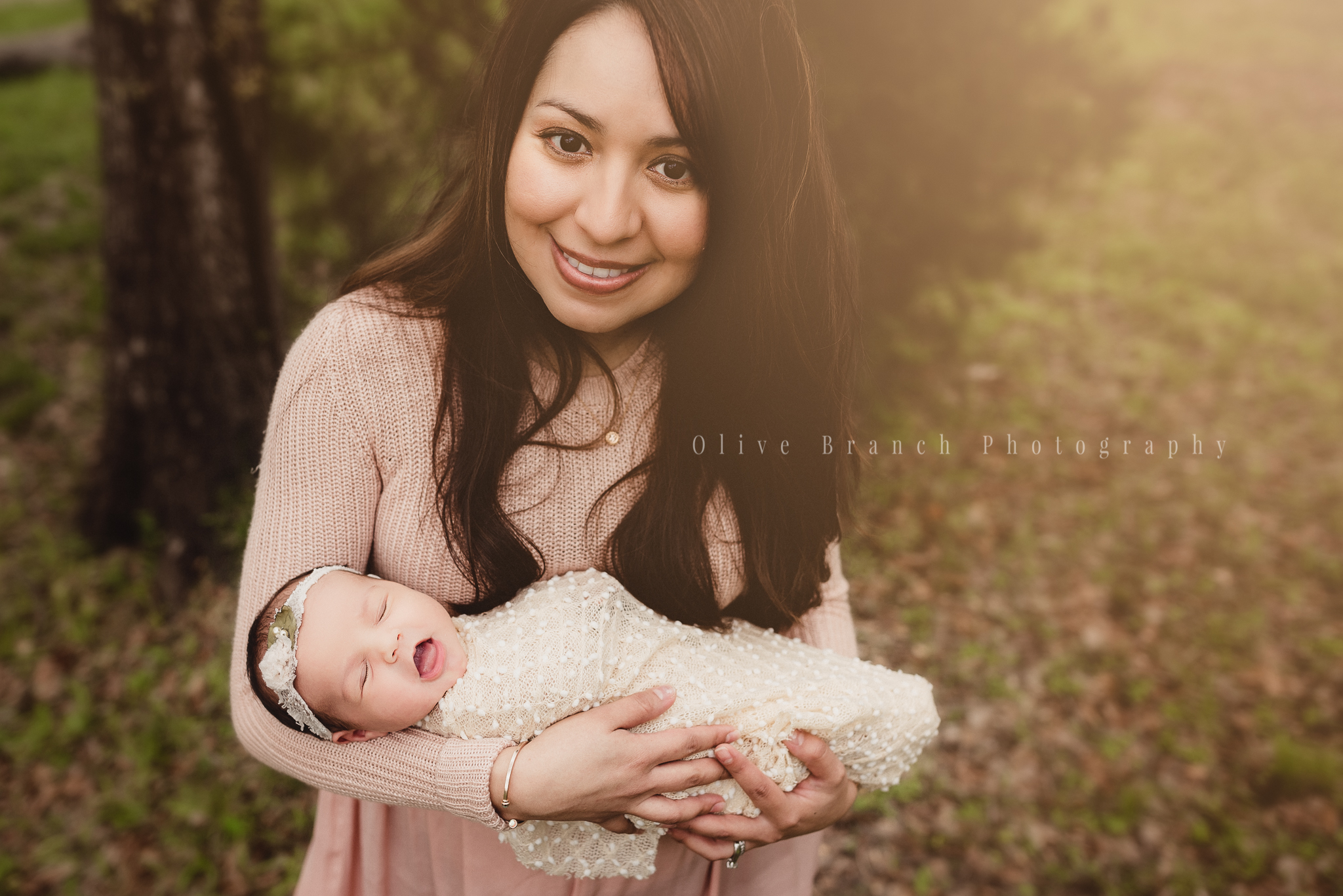 katytxnewbornfamilyphotographer_5