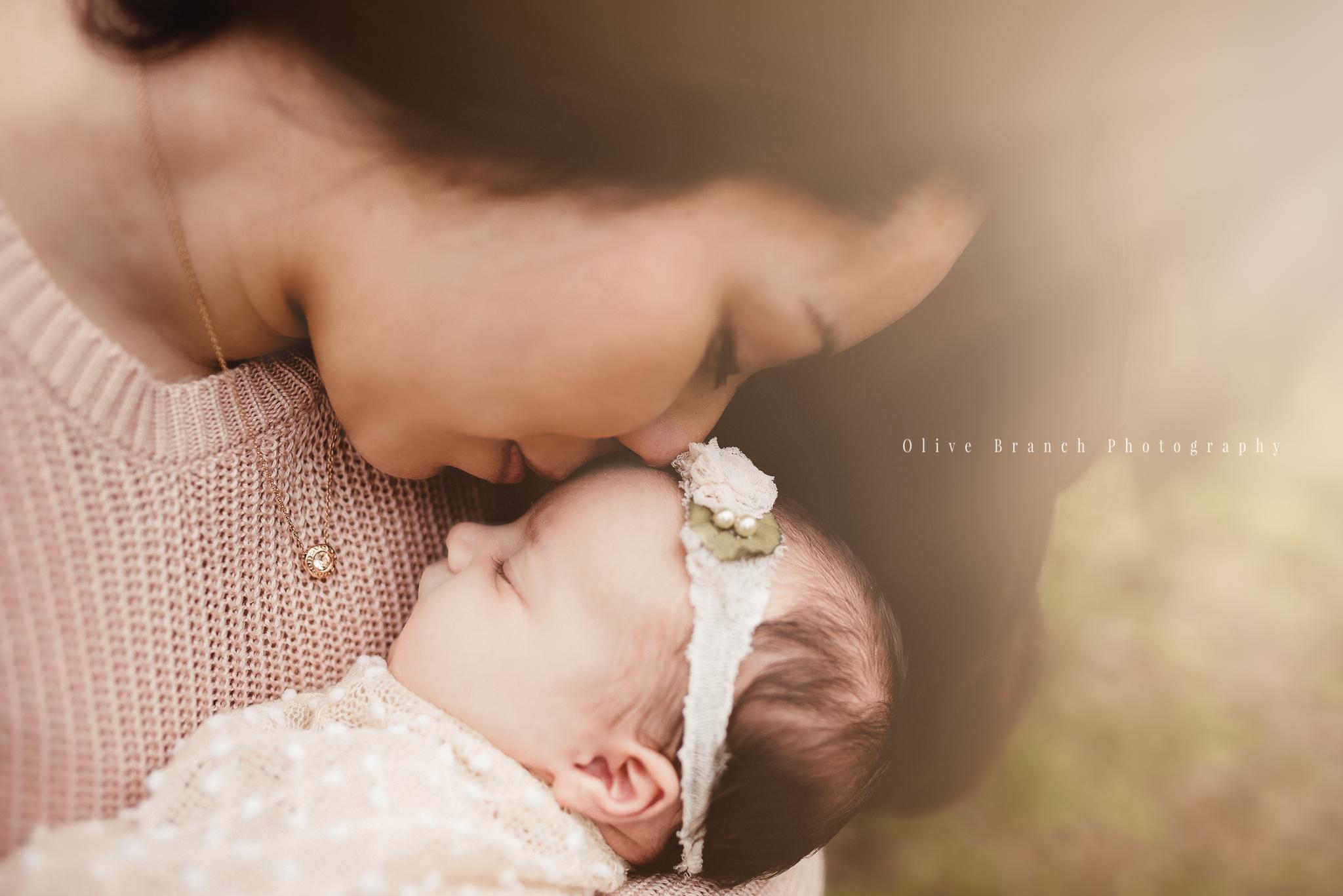 katytxnewbornfamilyphotographer_9