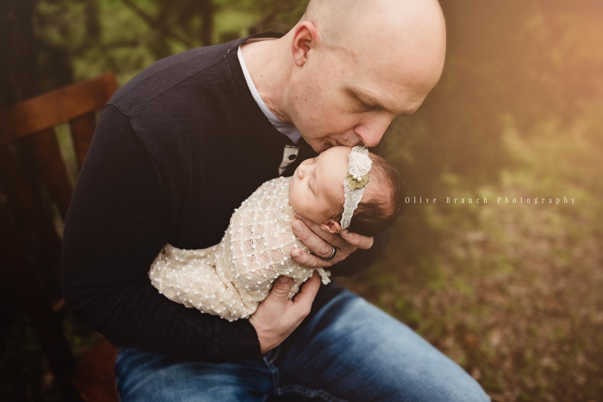 katytxnewbornfamilyphotographer_10