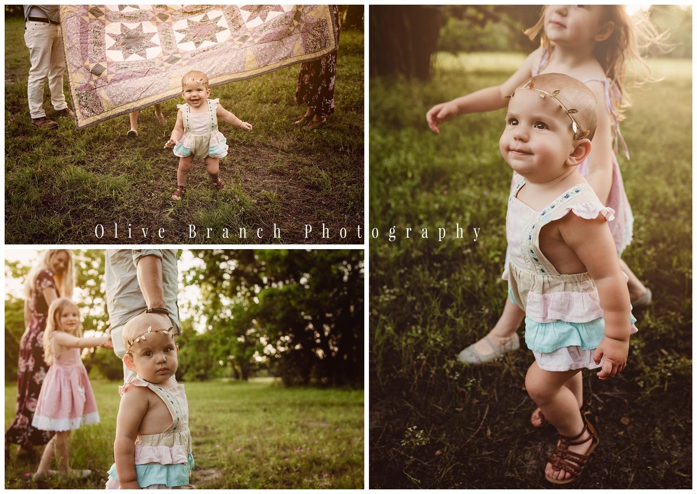 houstonkatyfamilychildrensphotographer_0178.jpg