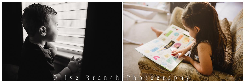 houstonkatyfamilylifestylenewbornphotographer_0199.jpg