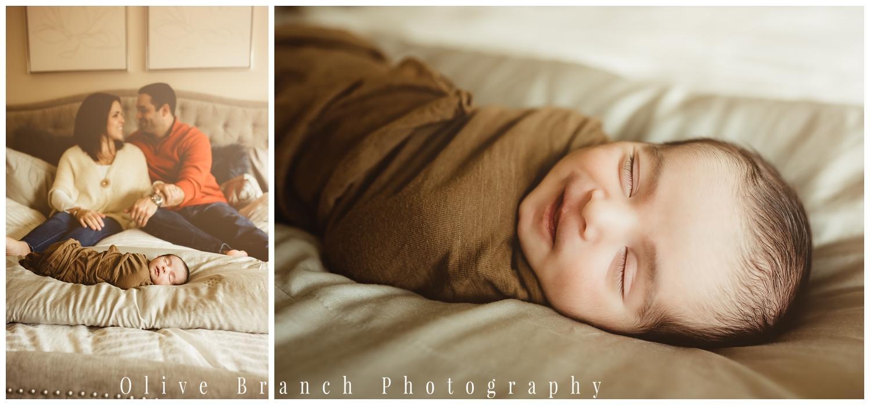 houstonkatyfamilylifestylenewbornphotographer_0219.jpg