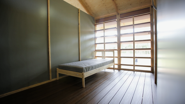 Bed Room 1 Front Perspective.png