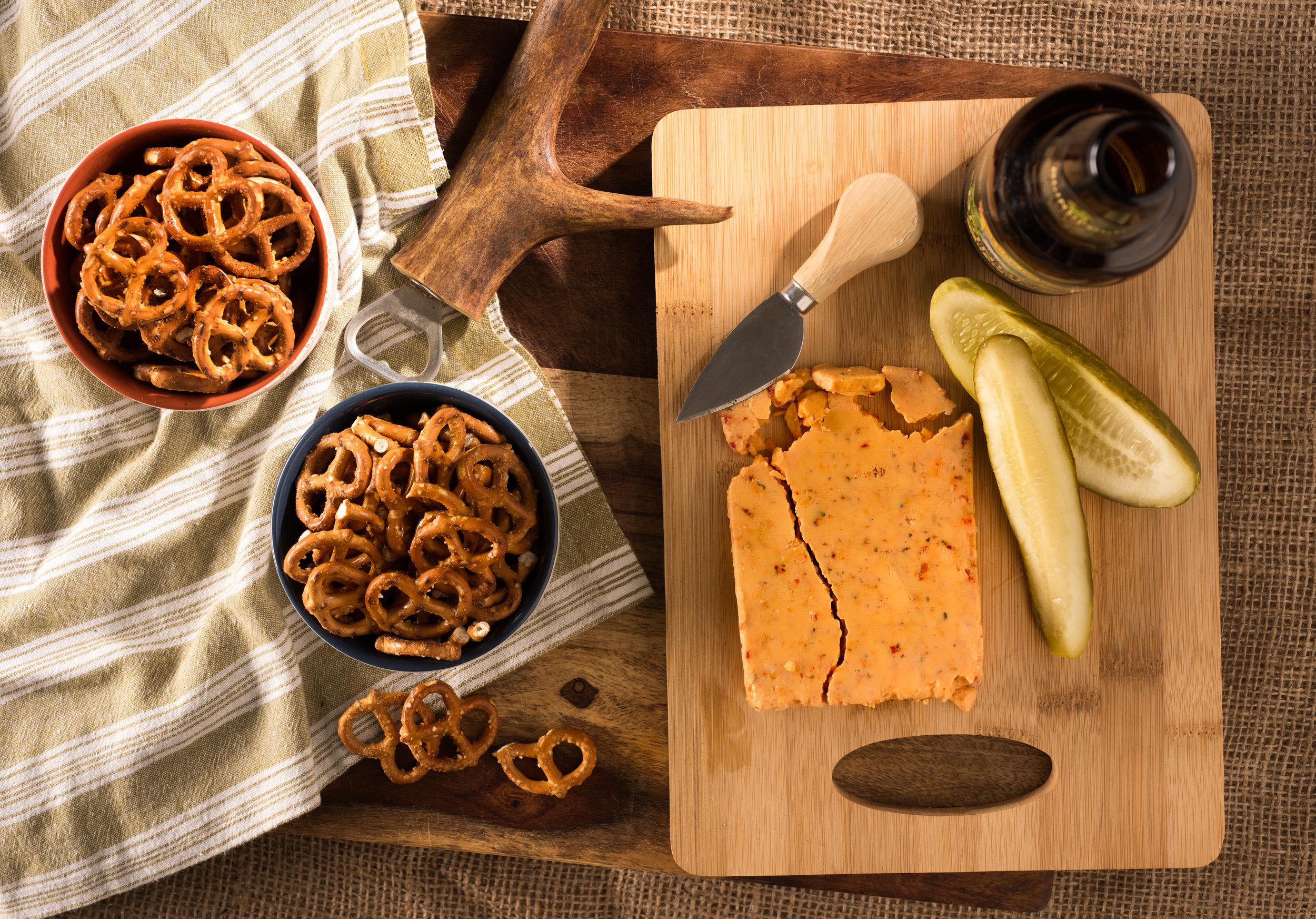 Flavored Pretzels with Cheese, Pickles, Beer 20150414-pretzelphoria-_DEZ6161-Edit.jpg