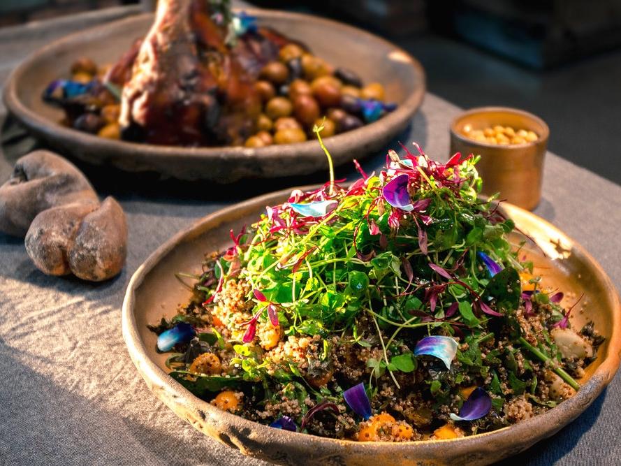 Pig Roast Salad.jpg
