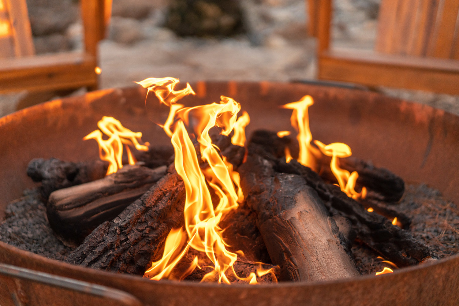 fire-pit-with-flames.jpg