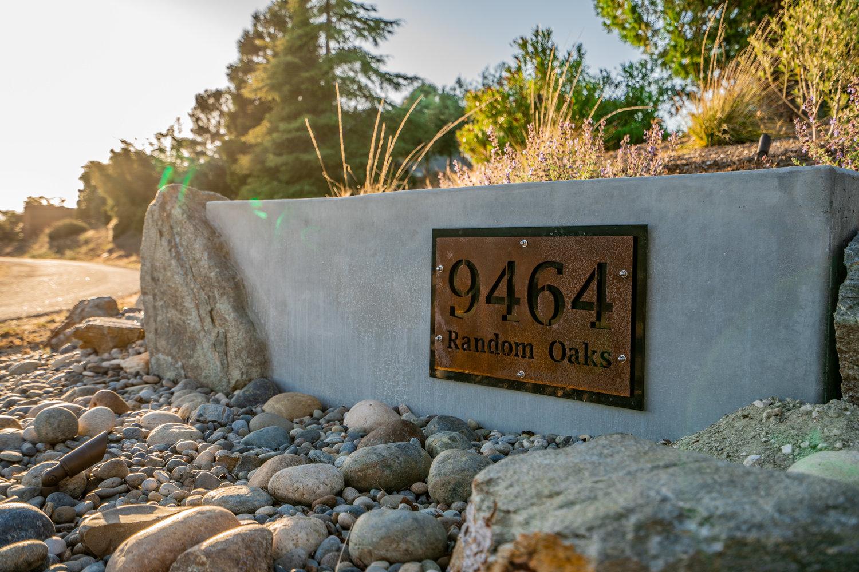 concrete-address-sign.jpg
