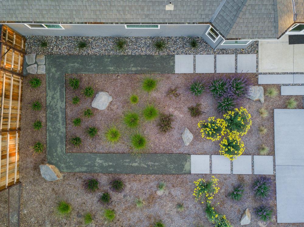 concrete-squares-with-blue-dg.jpg