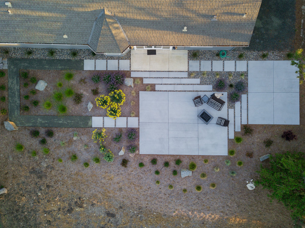 contemporary-concrete-layout-from-above.jpg