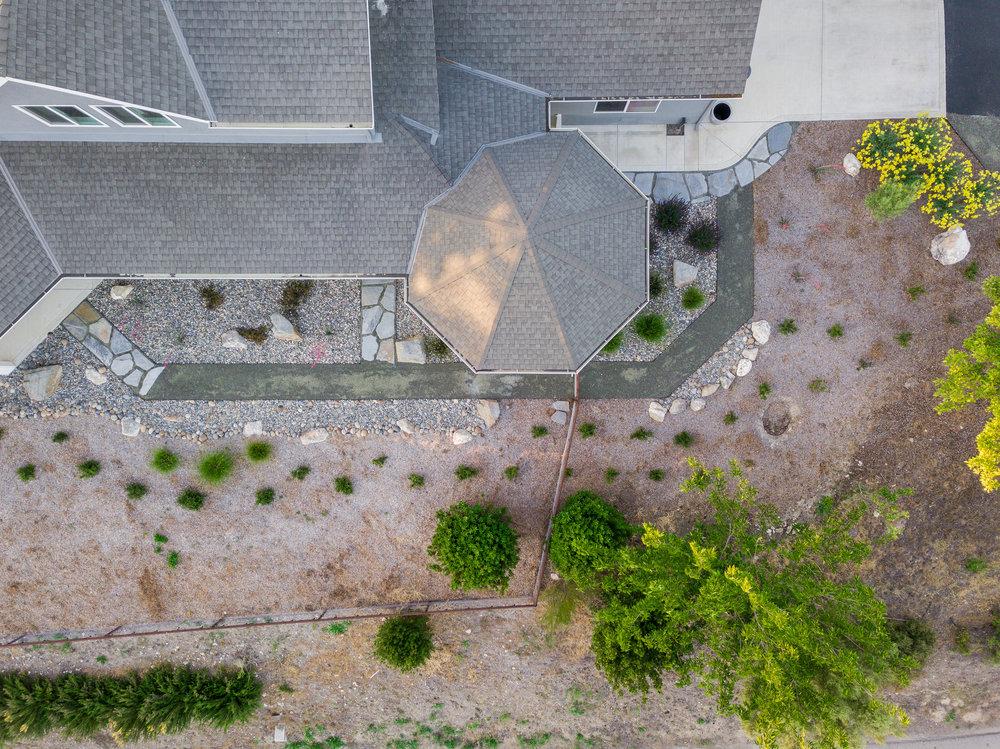 sunset-patio-space-path.jpg