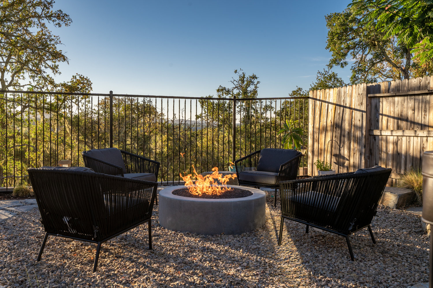 fire-pit-at-evening.jpg