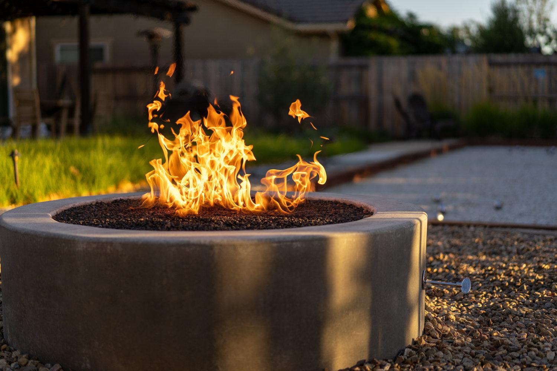 fire-pit-near-bocce.jpg