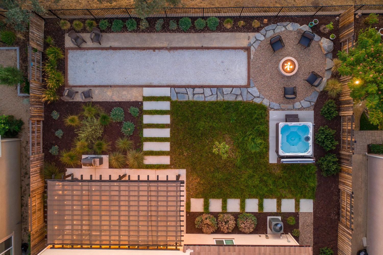 overhead-drone-shot-of complete-backyard.jpg