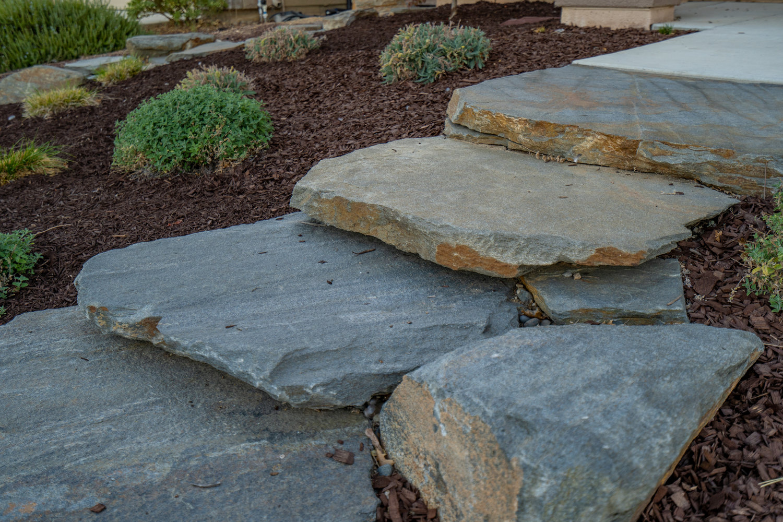stone-details.jpg