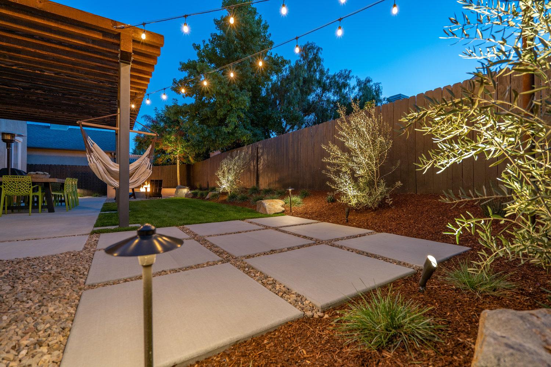 concrete-square-patio.jpg