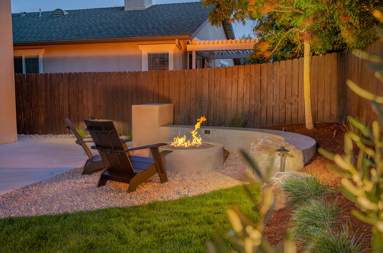 fire-pit-at-lawn-edge.jpg