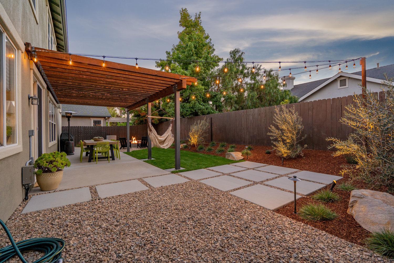 gravel-patio-with-concrete-squares.jpg
