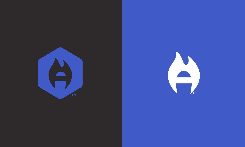 Abom_Logo_03.jpg