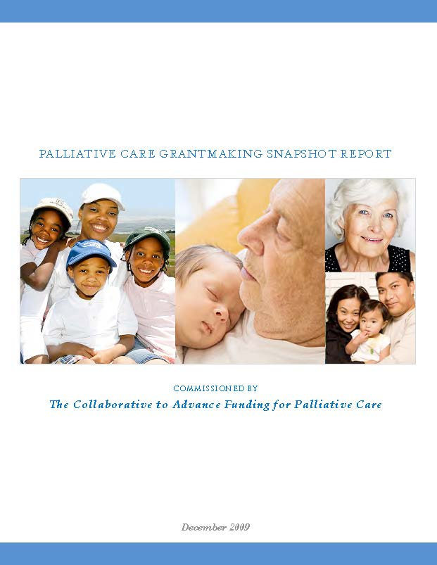Palliative Care Grantmaking Snapshot Report_Page_01.jpg