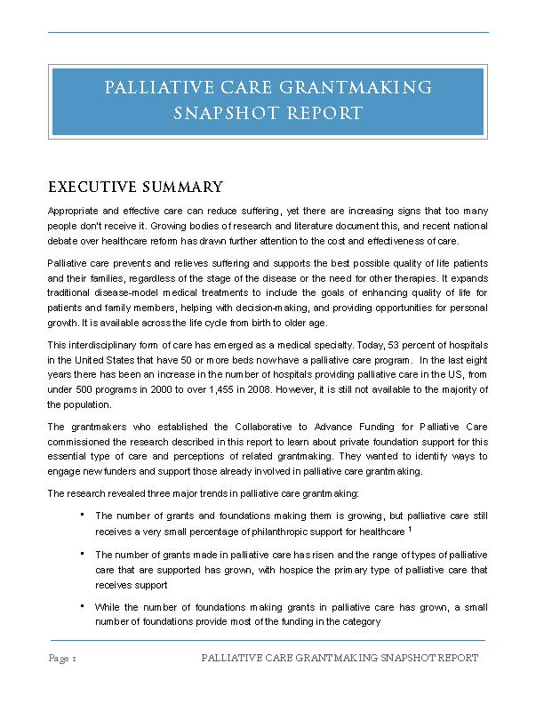 Palliative Care Grantmaking Snapshot Report_Page_03.jpg
