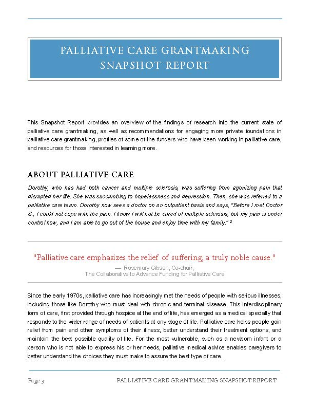 Palliative Care Grantmaking Snapshot Report_Page_05.jpg