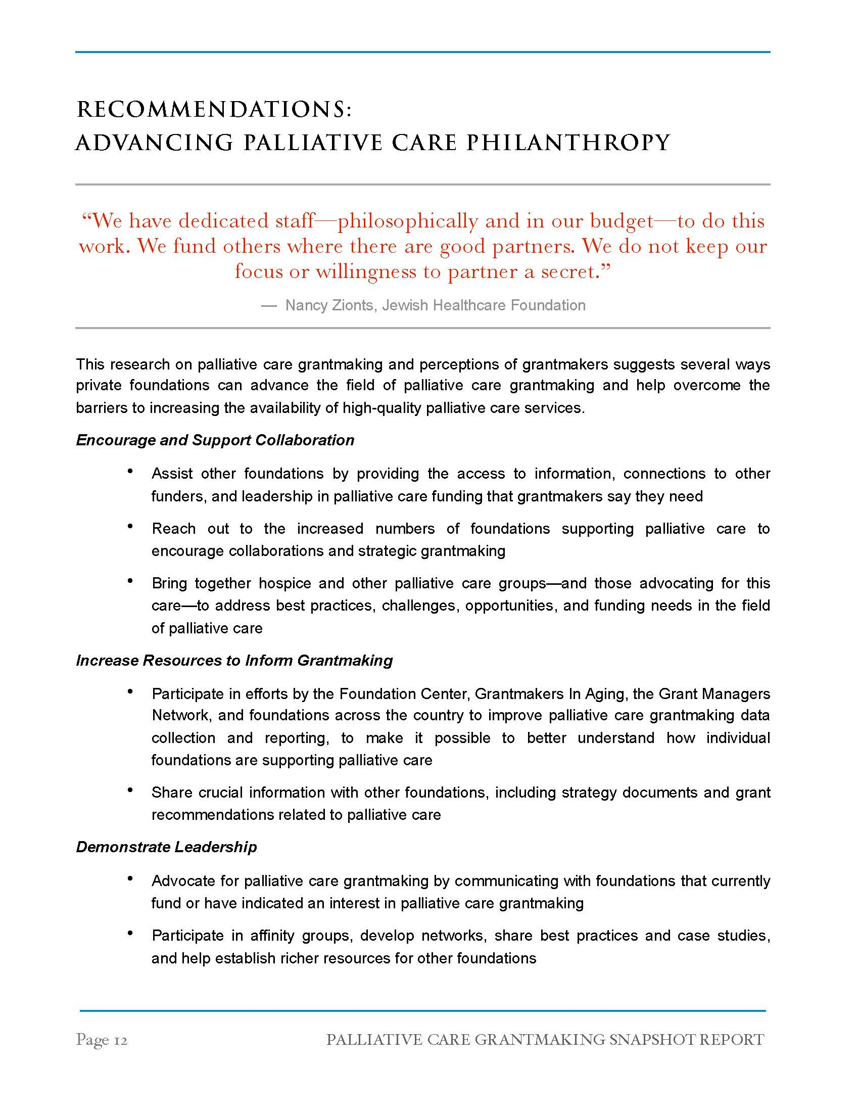 Palliative Care Grantmaking Snapshot Report_Page_14.jpg