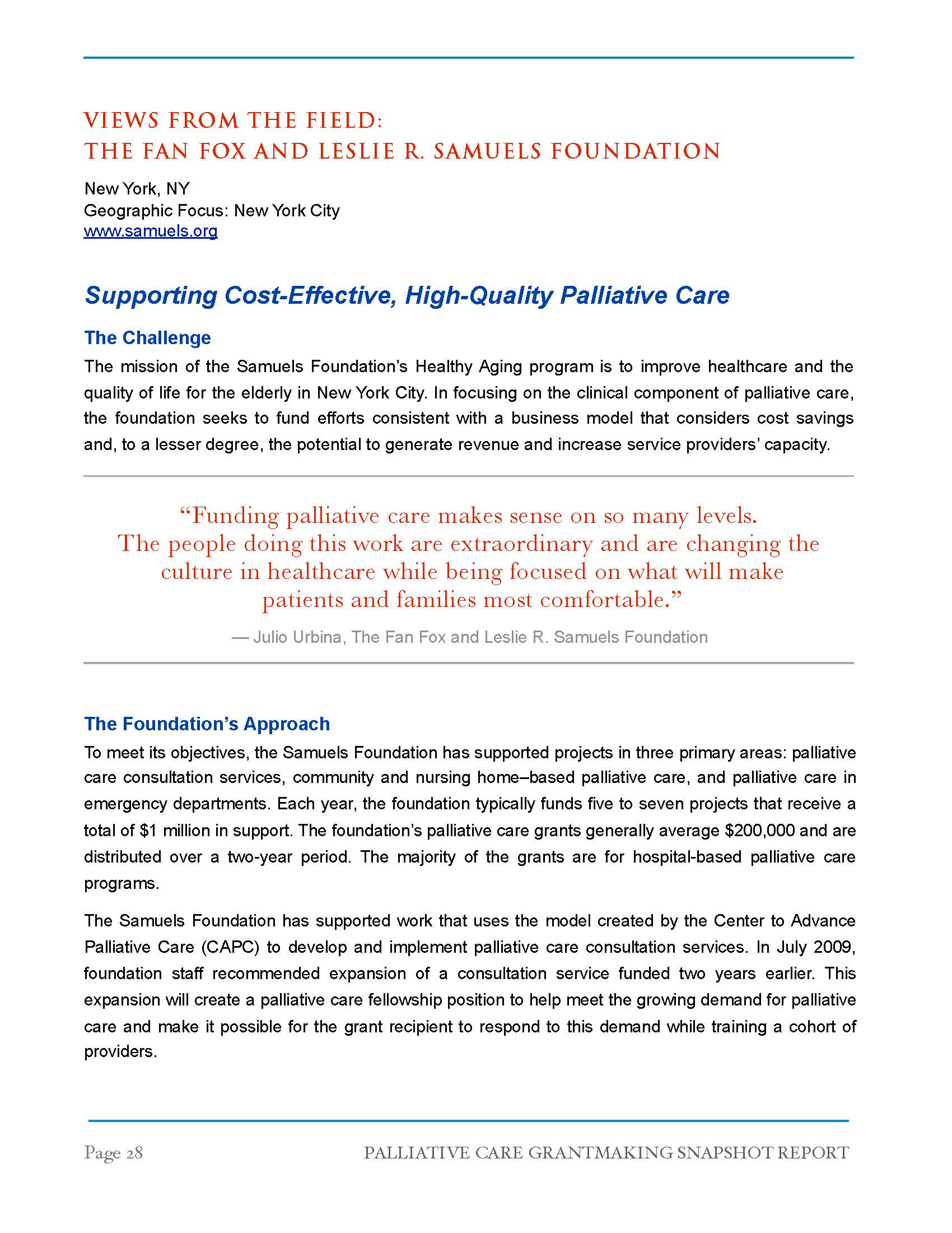 Palliative Care Grantmaking Snapshot Report_Page_30.jpg