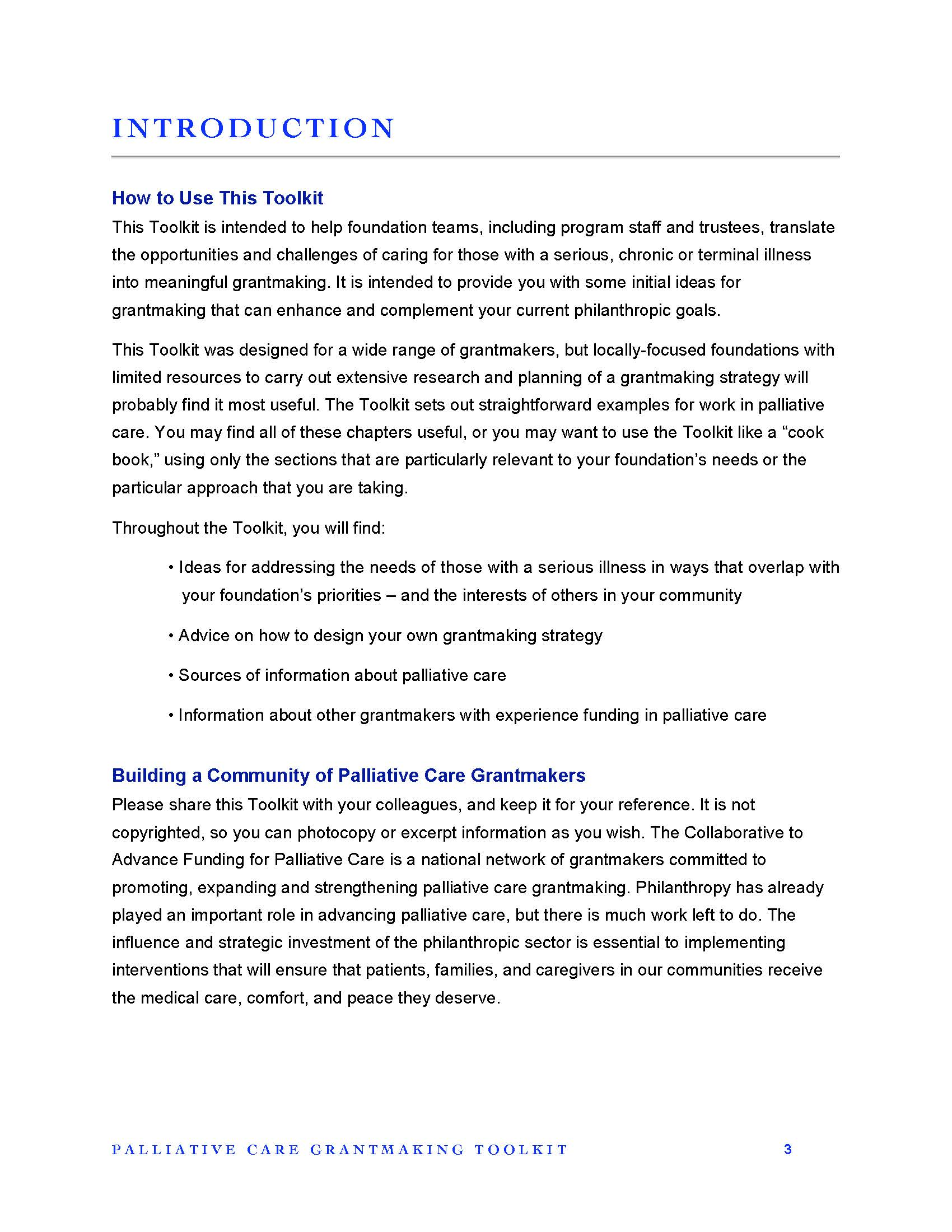Palliative Care Grantmaking Toolkit_Page_04.jpg